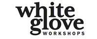 white-glove.png