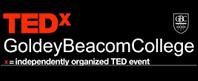 speaking-tedx-goldeybeacom.jpg