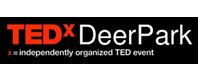 speaking-tedx-deerpark.jpg
